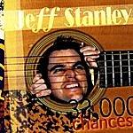 Jeff Stanley 32,000 Chances