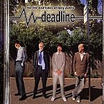 Deadline The Life And Times Of Joey Public