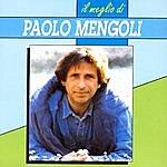 Paolo Mengoli Il Meglio Di Paolo Mengoli