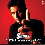 Sun-N.Y. Dil Mangdi