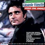 Edoardo Vianello Guarda Come Dondolo - Cantaitalia