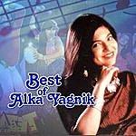 Alka Yagnik Best Of Alka Yagnik