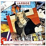 Jarboe A Mystery Of Faith: Unreleased Pieces - Swans + World Of Skin