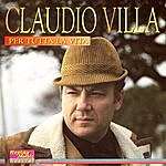 Claudio Villa Per Tutta La Vita