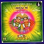 Hemant Chauhan Chamunda Maa
