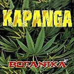 Kapanga Botanika