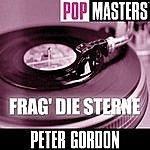 Peter & Gordon Pop Masters: Frag' Die Sterne