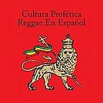 Cultura Profetica Reggae En Español