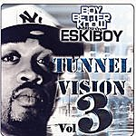 Wiley Tunnel Vision Volume 3