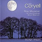 Larry Coryell Moonlight Whispers