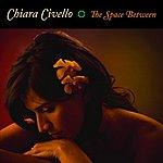 Chiara Civello The Space Between