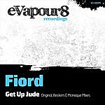 Fiord Get Up Jude