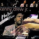 The Kenny Drew, Jr. Trio Live At The Montreux Jazz Festival '99