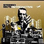 Stereo MC's Retroactive (UK Version)