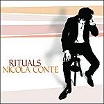 Nicola Conte Rituals (US Version)