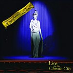 Widespread Panic Live In The Classic City (2000 / Live At Classic Center Theater, Athens, GA)