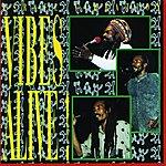 Israel Vibration Vibes Alive! (1991/ Live In Santa Cruz)