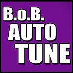 B.o.B Auto Tune - Single