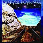 Lynyrd Skynyrd Edge Of Forever