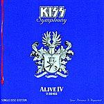 Kiss Alive IV 2-28-03