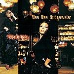 Dee Dee Bridgewater This Is New