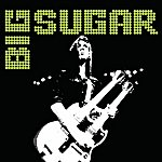Big Sugar Brothers And Sisters, Are You Ready? (International Version)