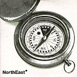 Northeast North East