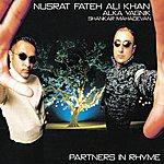 Alka Yagnik Partners In Rhyme (Single)