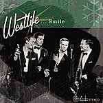 Westlife Smile / When I Fall In Love