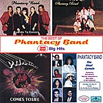 Phantacy Band The Best Of