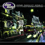 Thin Lizzy One Night Only (1999 / Live In Europe)