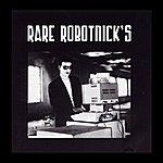 Alexander Robotnick Rare Robotnick's
