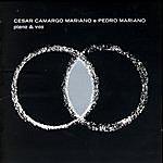 Cesar Camargo Mariano Piano & Voz