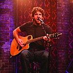 Billy Currington Unplugged At Studio 330