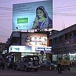 Alexander Robotnick Electrika India