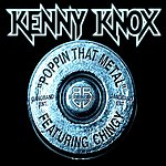 Kenny Knox Poppin That Metal (Feat. Chingy)