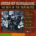 The Skatalites Guns Of Navarone