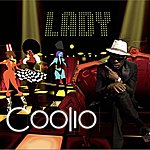Coolio Lady (Featuring Storm Lee)