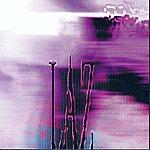 Laz Bass Fun (Single)