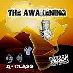 A-Class The Awakening