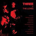 The Loves Three