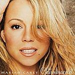 Mariah Carey Charmbracelet (U.S. Version)