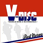 Red Norvo V-Disc