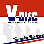 Vaughn Monroe V-Disc