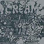 Cream Wheels Of Fire (Remastered)