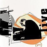 Bill Evans The Best Of Bill Evans Live