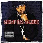 Memphis Bleek The Understanding (Parental Advisory)