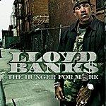 Lloyd Banks The Hunger For More (Edited Version)