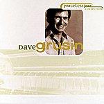 Dave Grusin Priceless Jazz 28: Dave Grusin