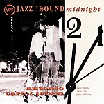 Antonio Carlos Jobim Jazz 'Round Midnight